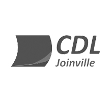 CDL Joinville