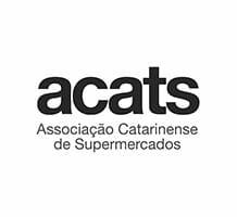 ACATS
