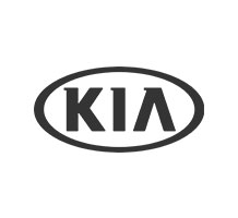 KIA Power Imports